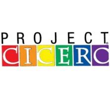 Project-Cicero-Logo